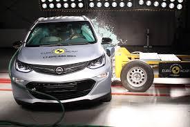 si e auto crash test test sicurezza altri 11 sotto esame motorage generation