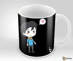 coffee mug magic coffee mugs heat sensitive color changing coffee mug good