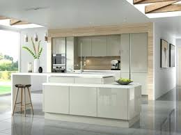 ikea cuisine meuble haut ikea cuisine meuble haut blanc meuble cuisine porte coulissante
