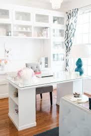 simplicity home decor simplicity series lacoya heggie