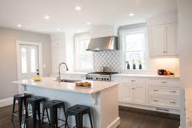 topnotch design studio massachusetts kitchen designs