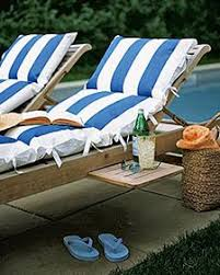 Make Cushions For Patio Furniture Recover Outdoor Cushion Covers Outdoor Cushions Front Porches