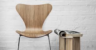 chair scandinavian design dining chairs