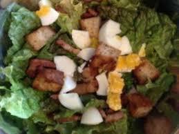 cuisine lyonnaise recettes recettes de cuisine lyonnaise