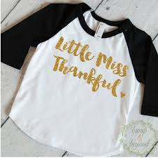 baby thanksgiving thanksgiving shirt toddler