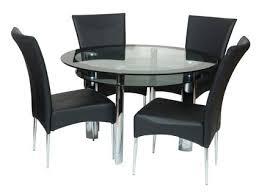 black bear coffee table black glass tables black bear coffee table glass top see here