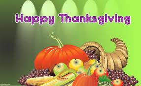 images thanksgiving 2014 thanksgiving day 2014 u2013 123greety com