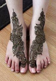 mehndi designs for legs 2017 android apps on play