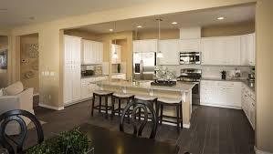 home design bakersfield 149 best decorating staging model homes images on