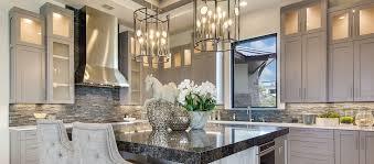 Express Home Builders Design Inc Home
