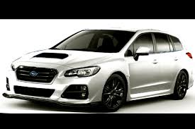 subaru white 2016 photos subaru levorg sti u0026 premium sports 2016 from article new