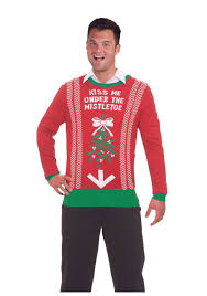 sweaters for couples walmartchristmas