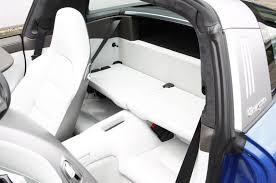 porsche 911 back seat porsche 911 targa interior autocar