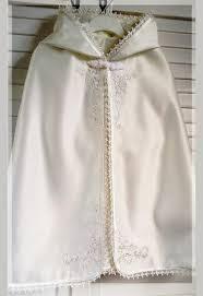 catholic baptism dresses christening baptism capes hooded capes catholic capes dresses