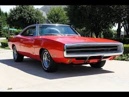 1970 dodge charger 1970 dodge charger for sale
