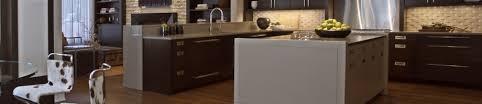 Kitchen Cabinets In Chicago Kitchen Cabinets Chicago Il