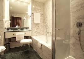 luxury bathroom style with bathroom style generva