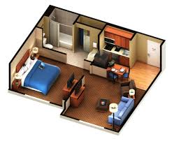 floor plan organizer apartment floor plan organizer interior