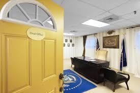 doors y rooms horror escape soluciones save the white house room escape dc room escape fairfax va