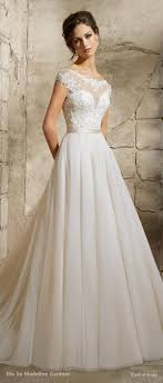 wedding dresses gowns impressive wedding dresses and gowns 17 best ideas about wedding