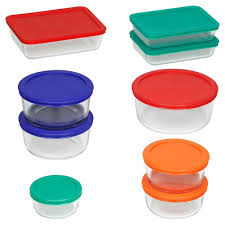 pyrex bakeware cooking u0026 food preparation the home depot