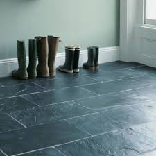 Slate Tiles Kitchen - silver blue bathrooms shop by suitability wall u0026 floor tiles