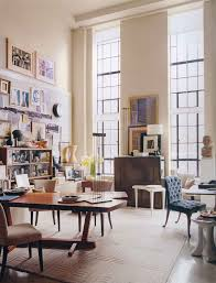 Best Vintage Home Design Contemporary Interior Design For Home - Modern and vintage interior design