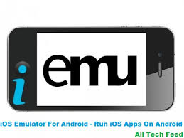 android apk apps ios emulator for android run ios apps on android