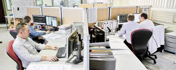 bureaux d etude bureau d études ziemex