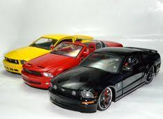 Mustang Red And Black The Can Leave But This Car And Paint Job Is Gaw Jus