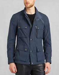 cheap biker jackets belstaff online jackets sale belstaff trialmaster 2015 biker