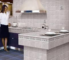 Kitchen Wall Tile Patterns Kitchen Tile Ideas Trendy Modern Wall Tiles For Kitchen Popular