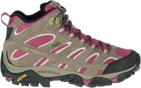 womens tex boots sale hiking boots shoes s sporting goods