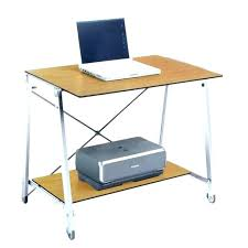 Small Laptop Computer Desk Small Laptop Desk Compact Computer Stand Compact Laptop Desk