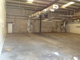 apopka warehouse for lease commercial storage distribution