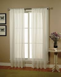 Curtains For Living Room With Brown Furniture Living Room Curtain Designs Beige Carpet Luxury Flooring Options