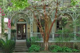 savannah ga bed and breakfast for sale ktactical decoration