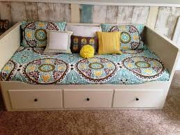Design For Daybed Comforter Ideas Daybeds Augustine Daybed Bedding With Comforter Sets And Blue