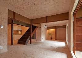 Japanese Interior Architecture 485 Best Japanese House Design Images On Pinterest Japanese