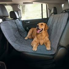 buy car seat covers pets from bed bath u0026 beyond
