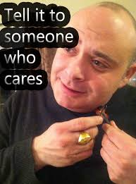 Violin Meme - world s smallest violin reaction images know your meme