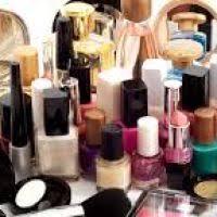 Makeup Gift Baskets Makeup Gift Ideas Justsingit Com