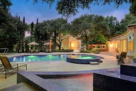 Backyard Hibachi Grill Houston House Built For Saudi Prince Is Asking 20m
