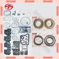 automatic transmission rebuild kit automatic transmission rebuild
