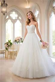 stella york wedding dresses hitched co uk