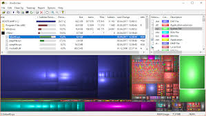 6 Ways To Find More 6 Quick Ways To Get Back Free Disk Space On Your Laptops Ssd