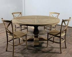 Farmhouse Style Dining Chairs How To Make A Farmhouse Dining Room Table Restoration Farm Style