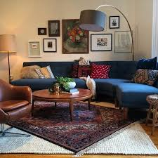 Proper Placement Of Area Rugs Best 25 Rug Placement Ideas On Pinterest Living Room Area Rugs
