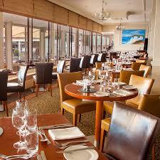 seaview restaurant sandbanks hotel poole