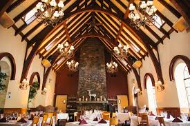 staten island wedding venues the house at clove lake venue staten island ny